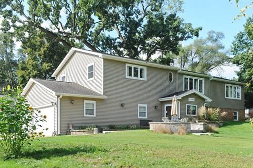 21589 W Maurine, Lake Villa, IL 60046
