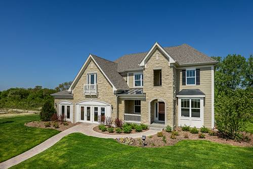 6495 Woodland Hills, Lakewood, IL 60014