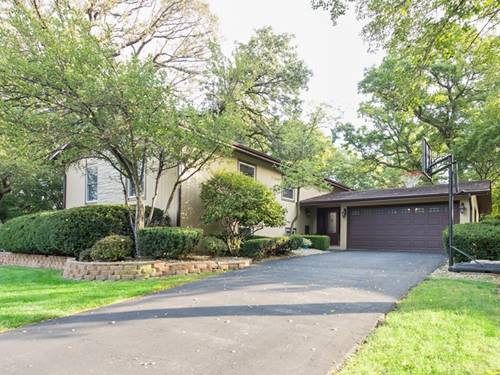 3661 Quince, Downers Grove, IL 60515