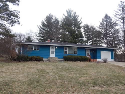3202 W Meadow, Wonder Lake, IL 60097