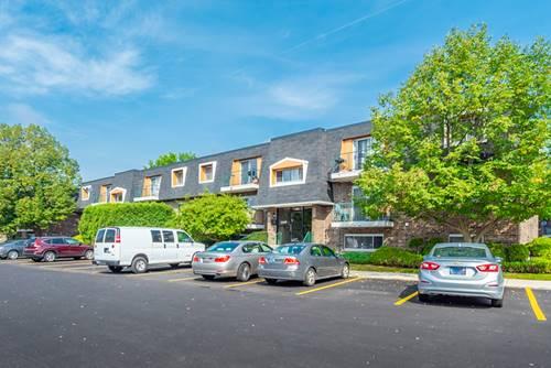 3850 S Parkway Unit 1E, Northbrook, IL 60062