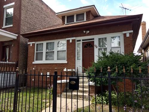 1630 N Keating, Chicago, IL 60639