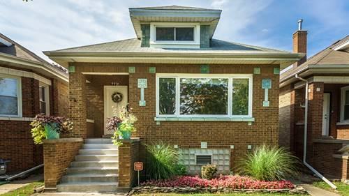 7731 W Sunset, Elmwood Park, IL 60707