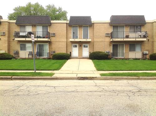 1430 S Evergreen Unit 2AS, Arlington Heights, IL 60005