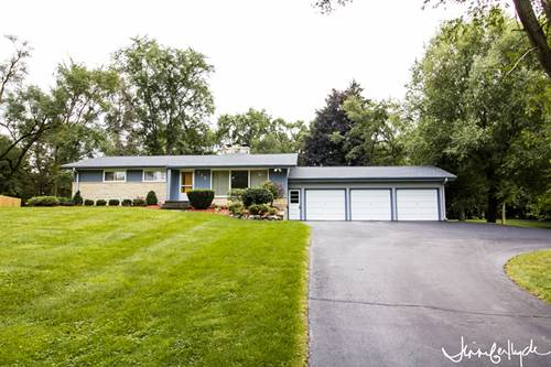 725 Area, Mchenry, IL 60051