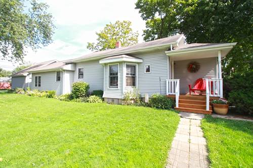 3 N Green, Lake Bluff, IL 60044