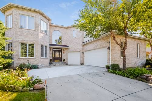 1265 Montgomery, Deerfield, IL 60015