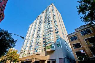 720 W Gordon Unit 12M, Chicago, IL 60613 Uptown