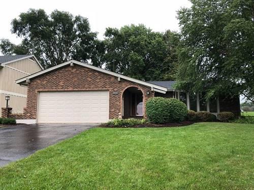 39833 N Fairway, Antioch, IL 60002