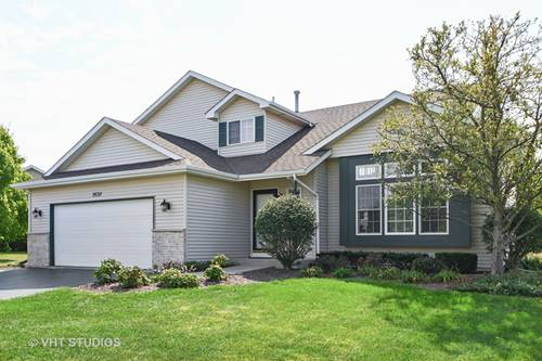 26311 W Bayberry, Channahon, IL 60410