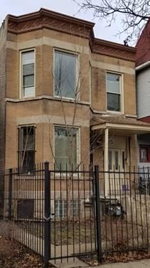 4824 W Huron, Chicago, IL 60644