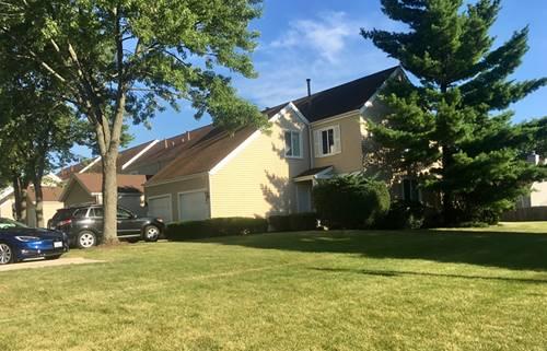764 Crescent, Hanover Park, IL 60133