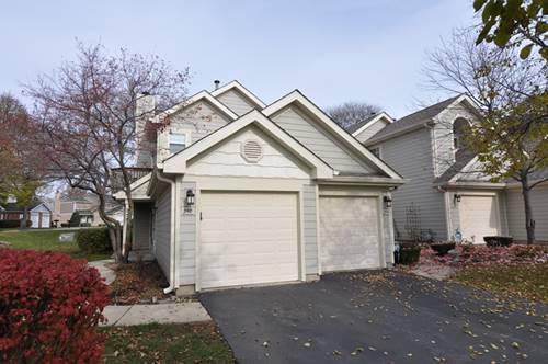258 W Hamilton, Palatine, IL 60067