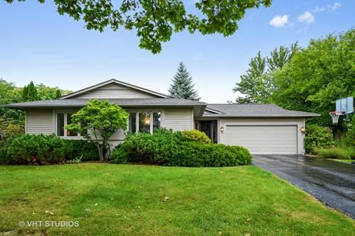 3770 N Alder, Hoffman Estates, IL 60192