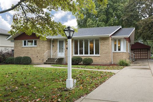 2359 Farnsworth, Northbrook, IL 60062