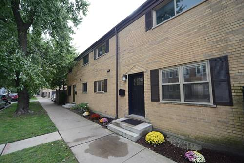 2127 N Humboldt Unit C, Chicago, IL 60647 Logan Square