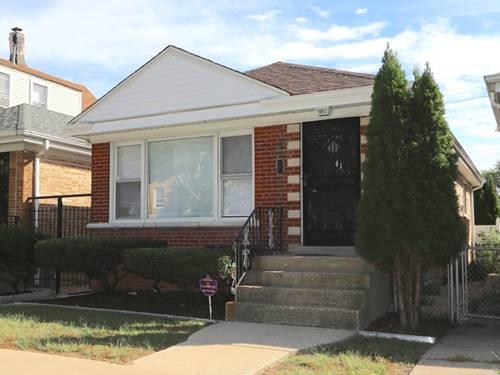 4145 W Crystal, Chicago, IL 60651