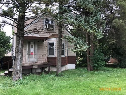 1735 N 37th, Stone Park, IL 60165