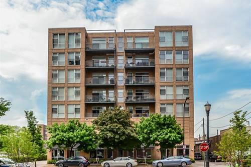 1572 Maple Unit 304, Evanston, IL 60201