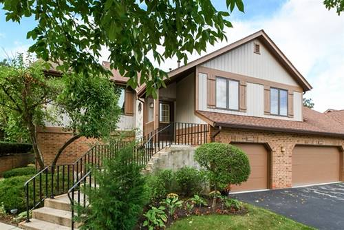 13440 S Westview, Palos Heights, IL 60463