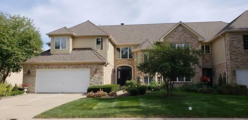 749 Manor Hill, Sugar Grove, IL 60554