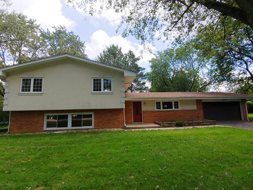 5 Coldren, Prospect Heights, IL 60070