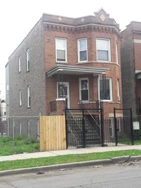 1029 N Hamlin Unit 2, Chicago, IL 60651