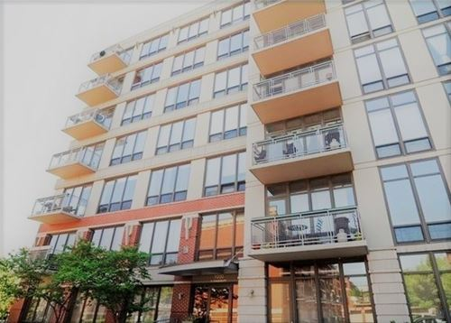 1000 N Kingsbury Unit 108, Chicago, IL 60610 Near North