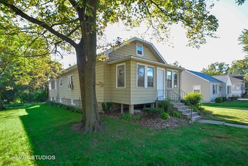 501 S Cass, Westmont, IL 60559
