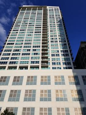 701 S Wells Unit 905, Chicago, IL 60607 South Loop