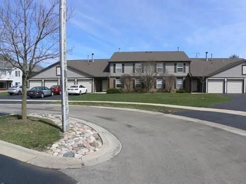 229 Brett Unit B, Wauconda, IL 60084