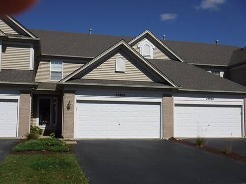 23902 Mcmullin, Plainfield, IL 60586