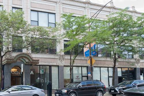 1107 W Lawrence Unit 208, Chicago, IL 60640 Uptown