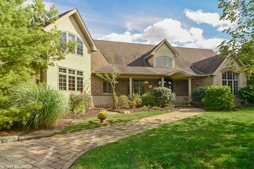 3997 Orchard, Long Grove, IL 60047