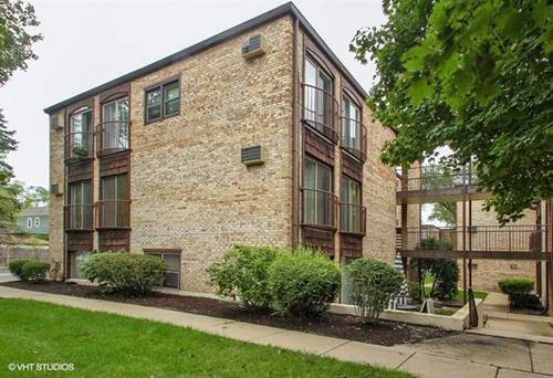 1960 Cherry Unit 301, Northbrook, IL 60062