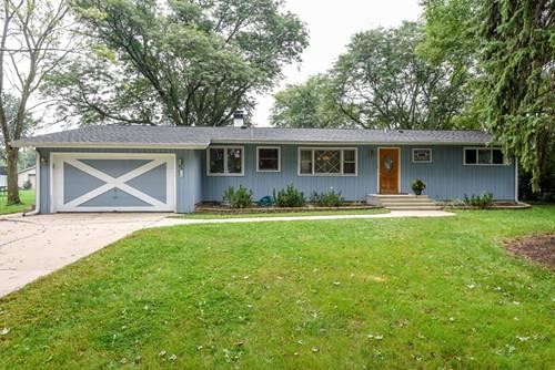 21W491 Park, Lombard, IL 60148