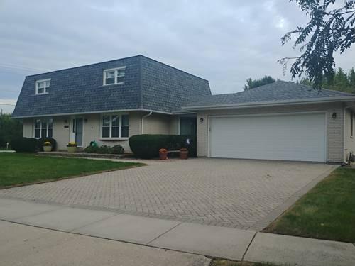 1002 Grandview, New Lenox, IL 60451