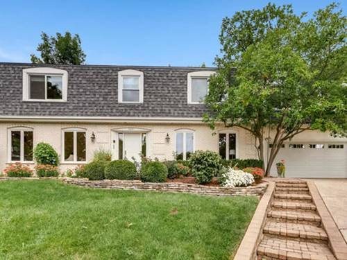 3651 Red Bud, Downers Grove, IL 60515