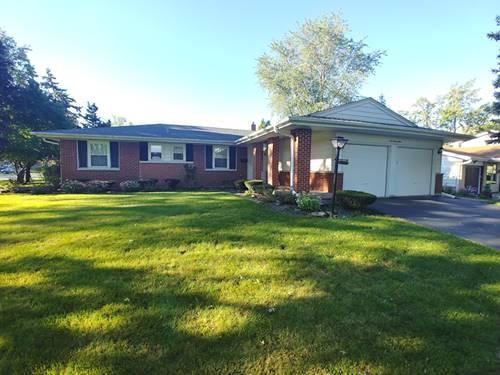 299 Fern, Elk Grove Village, IL 60007