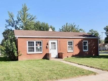601 Fenton, Romeoville, IL 60446