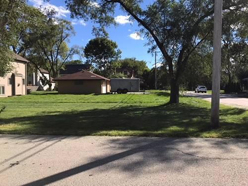 20757 N Elizabeth, Prairie View, IL 60069
