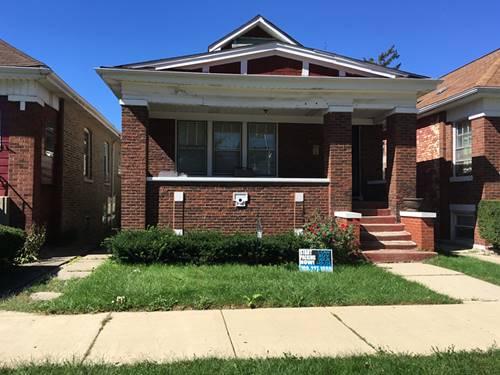 1706 N Major, Chicago, IL 60639