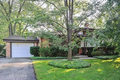 505 Princeton, Deerfield, IL 60015