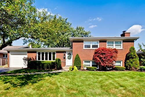 906 E Golfhurst, Mount Prospect, IL 60056