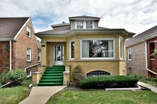 3015 N Marmora, Chicago, IL 60634