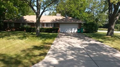 1034 Elmwood, Deerfield, IL 60015