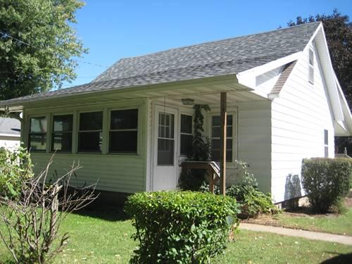 307 Kloss, Rock Falls, IL 61071