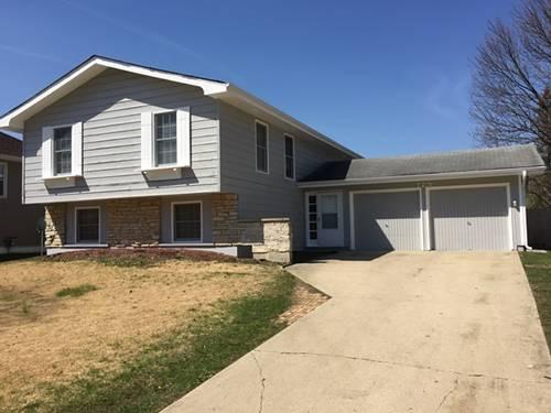 125 S Schmidt, Bolingbrook, IL 60440