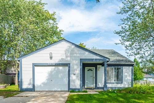 29W796 Hurlingham, Warrenville, IL 60555