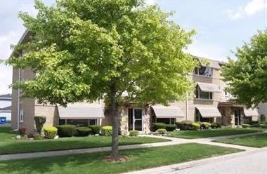 10401 S Keating Unit 3D, Oak Lawn, IL 60453